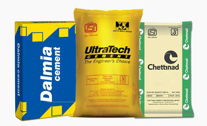 best-cement-dealers-tirupur