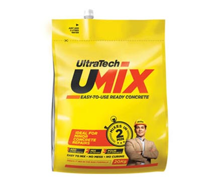 ultratech-cement-dealers-in-coimbatore