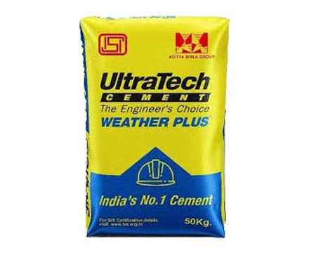 ultratech-dealers-in-coimbatore